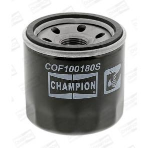 Screw-on Filter 33-14 016 0000 Meyle Oil Filter