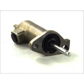clutch LL41210 DELPHI Slave Cylinder