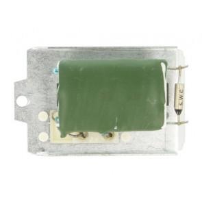 Resistor interior blower FEBI BILSTEIN 19024