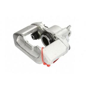 Bosch 0 986 474 142 Brake Caliper