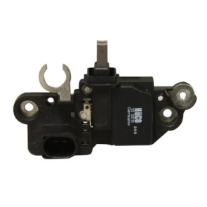 Brand New Voltage Regulator Alternator For Mercedes Benz 0031546506