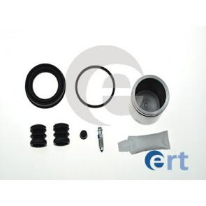 Brake Caliper Repair Kit FRENKIT 248978