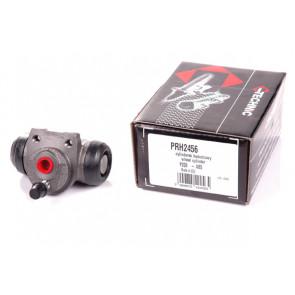 ABS 62858X Wheel Brake Cylinder