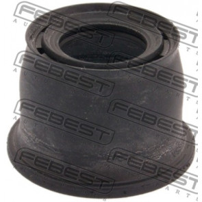 ball joint HBJB-001 FEBEST Repair Kit