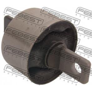FEBEST Control Arm-//Trailing Arm Bush MAB-010