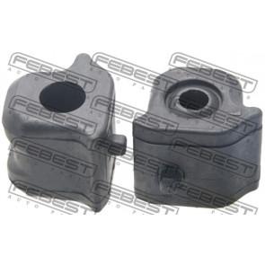 Febi-Bilstein 42844 Suspension stabilisateur