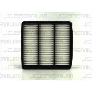 IPS PART j ifa-3587/Air Filter