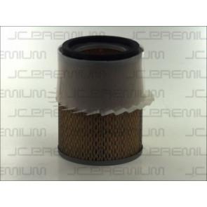 AIR FILTER JC PREMIUM B25052PR