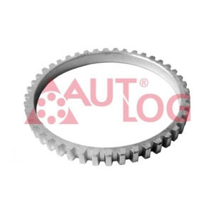 ABS METZGER Sensorring 0900259