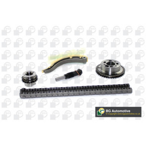 Tck122 FAI Timing Chain Kit