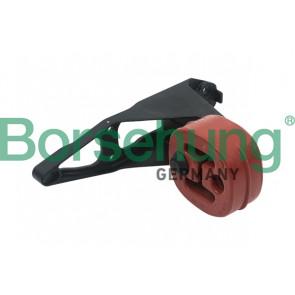 exhaust system FEBI BILSTEIN 45576 Holder