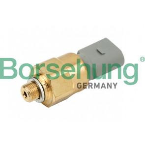 MEYLE ENGINE OIL PRESSURE SENSOR 1009190034