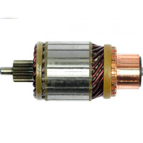 AS-PL S3080 Starter