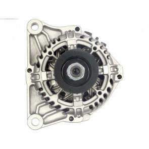 AS PL ABEC9002/Alternator