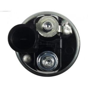 AS-PL S0253 Starter Brand new AS-PL Starter motor 0001123016