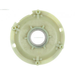 Bosch Starter-F002G20622