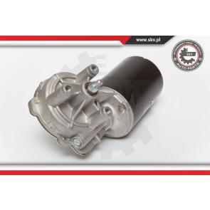 pack of one febi bilstein 17086 Wiper Motor