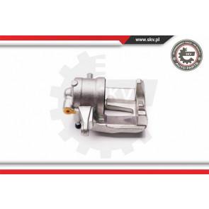ABS 627541 Brake Caliper