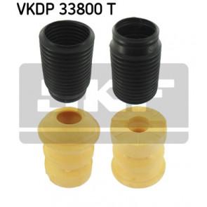 SKF VKDA 35113 T Suspension kit