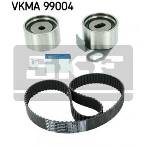 VKMA 99004 SKF TIMING BELT KIT