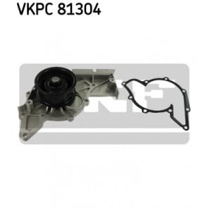 Valeo 506781 Water Pump