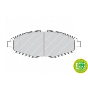disc brake LPR 05P439/Brake Pad Set