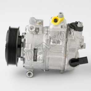 DCP32045 DENSO OE QUALITY A//C AIR CON COMPRESSOR