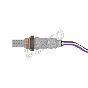 BOSCH Lambda Sensor Fits AUDI VW A4 Avant A6 A8 Allroad Passat 4B 077906265T
