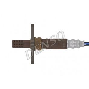 DENSO Lambdasonde DOX-0208 für TOYOTA