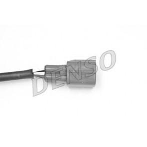 DOX-0242 Denso Lambda Sensor TOYOTA