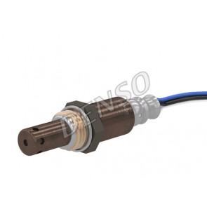 DOX-0266 Denso Lambda Sensor fit TOYOTA