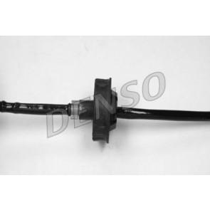 DENSO Lambdasonde DOX-0420 für MITSUBISHI