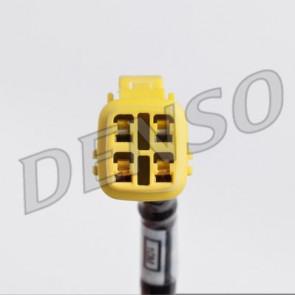 DOX-0537 Lambdasonde  DENSO