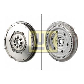 LuK 415 0413 10 Volant moteur