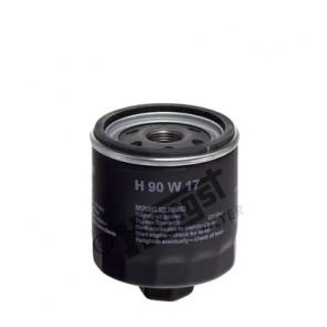 61201 MAPCO Oil Filter