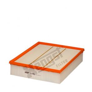 Luftfilter JP GROUP 1118603000