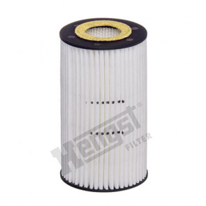 SLK GLK M-class R-class S-class Sprinter Vito Viano SL Oil Filter SCT Germany