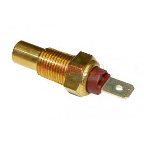 Febi 28265 Coolant Temperature Sensor