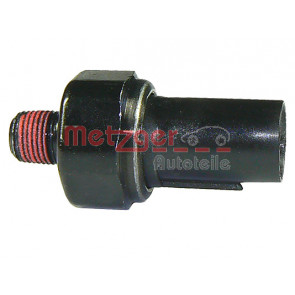 Engine Oil Pressure Switch 7.0195 Facet