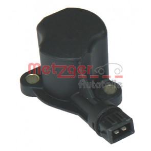 reverse light 21760 FEBI BILSTEIN Switch