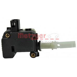 central locking system HELLA 6NW 007 546-371 Control