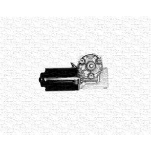 Wiper Motor Front 064343411010 Marelli 9948349 9951136 TGE434M 64343411 Quality