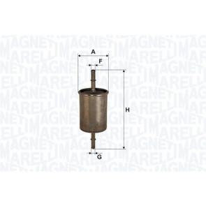 Magneti Marelli 71760852 Fuel Filter