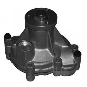 AJ88912 New Airtex Water Pump