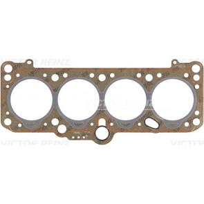 Reinz Gasket cylinder head 61-28640-50