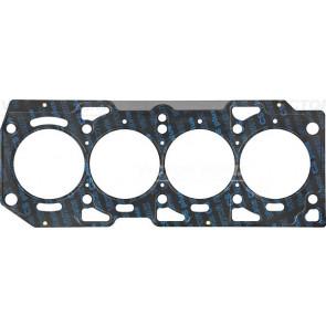 cylinder head 61-36300-20 Reinz Gasket