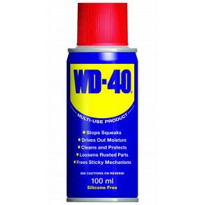 Universalsmörjmedel WD-40 401